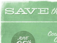 Savethedate-closeup-kern_teaser