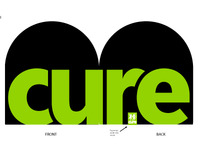 Cure-hat-art-mockup_teaser