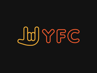 Yfc-logo-draft-dribbble-shot-3_teaser