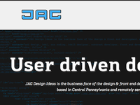 Jag-is-dribbble-large_teaser