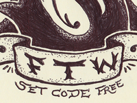 Set-code-free-dribbble-shot_teaser