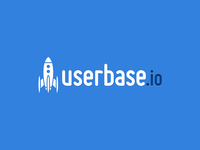 Userbase-dribbble-shot_teaser