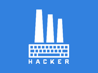 Hacker-tee-2-artwork-mockup-dribbble_teaser