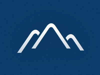 Mountain_icon2