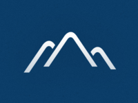 Mountain Icon