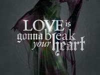 Love-is-gonna-break-poster_teaser