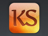 KarmaSavvy Icon