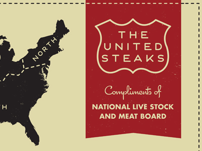 United_steaks_ribbon
