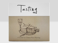 Tasting Kit Sleeve Front