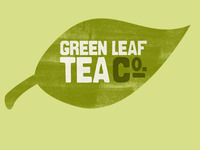 Green Leaf Tea Co. #2