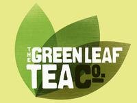 Green Leaf Tea Co. #3