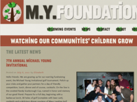 M.Y. Foundation