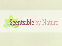 Scentsible by Nature