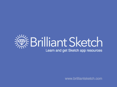 Download Brilliant Sketch