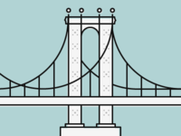 Manhattan_bridge_teaser