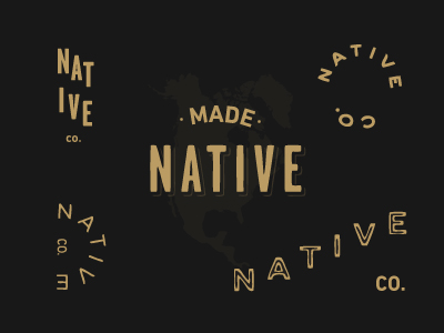 Made_native