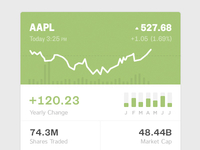 Iphone_stocks_teaser