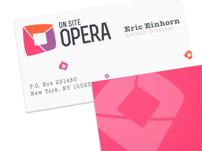 Onsiteopera_card