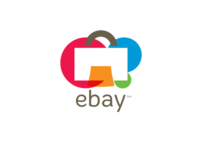 ebay grows up