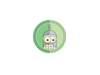 Drinking app_( Reward badge) Going on a bender
