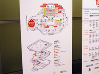 Drupalcondenver_map_teaser