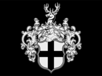 Rainsford Crest