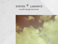 Hunter Lawrence