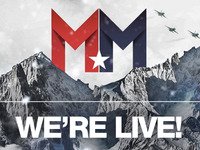 MericanMade.com is now live!