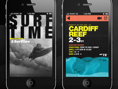 Surftime_dribbble