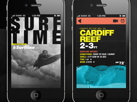 Surftime_dribbble_teaser