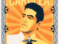The Adam Carolla Show Live!