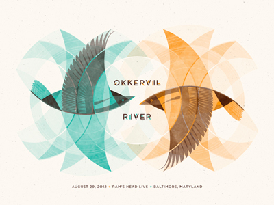 Okkervil_river_small