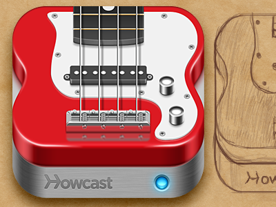 Howcast_bass_guitar