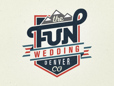 The_fun_wedding