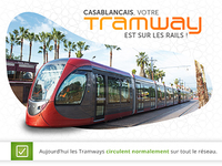Casa Tramway website