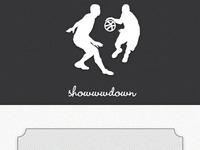 showwwdown logo