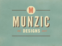 Munzic Designs
