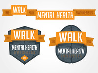 The Walk for Mental Health Awareness