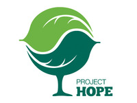 Project Hope Logo Comp