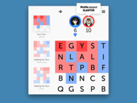 Letterpress for Mac