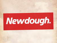 Newdough Supreme
