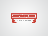 Seb the crab - www.sebthecrab.com