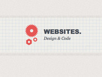 Dribbble-websites_teaser