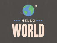Hello-world_teaser