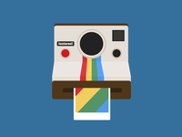 Instareel-camera-dribbble_teaser