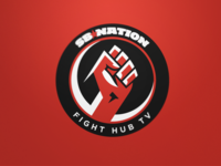 Fight Hub TV