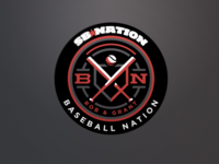 Baseball Nation