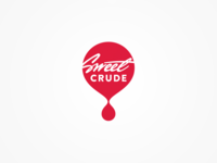 Sweet Crude Rebrand 1