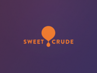 Sweet Crude Rebrand 3