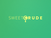 Sweet Crude Rebrand 5